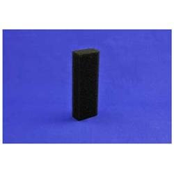 E-Shopps AEO19065 Square Foam for Extra Filtration in Sumps and Wet/Dry Filter