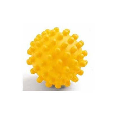 Ethical Pet Products Ethical Pet Vinyl Hedgehog Ball Dog Toy