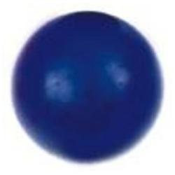 Huron/hueter Toledo Huron-Hueter Toledo DHU1006 Indestructible Best Ball 6in