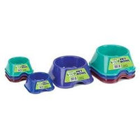 Ware Mfg Pet Best Buy Bowl Large Assorted