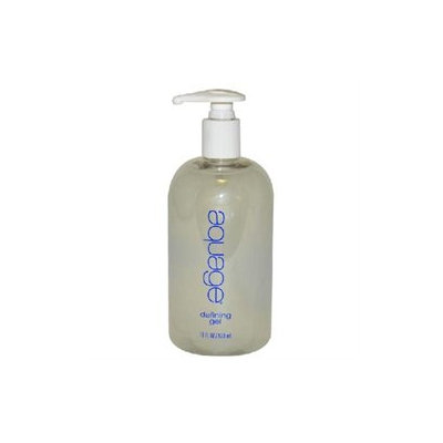 AQUAGE by Aquage DEFINING GEL 16 OZ for UNISEX