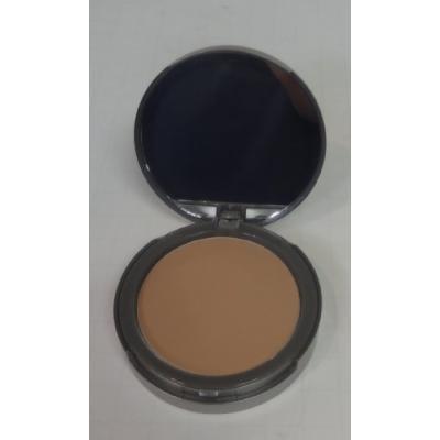 Mirabella Skin Tint Cream-to-Powder Foundation II N 7.5g Lead Paraben Talc free