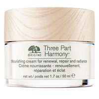 Origins Three Part Harmony™ Nourishing Cream For Renewal, Repair And Radiance