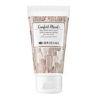 Origins Comfort Mood Silky Vanilla Hand Cream