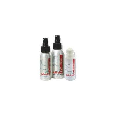 IGIA AT856 Epil-Stop & Spray Kit