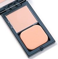 beautyADDICTS Face2FACE Compact Foundation