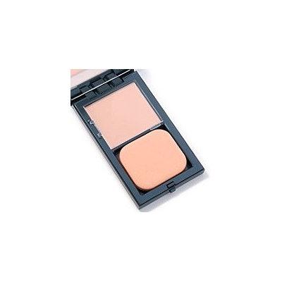beautyADDICTS Face2FACE Compact Foundation