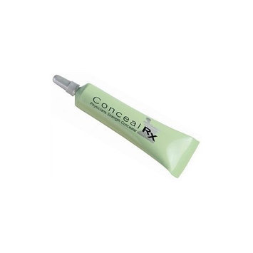 Physicians Formula Strength Concealer Soft Green (2-pack)