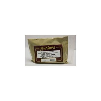 Plain Extra Dark Spray Malt 1lb