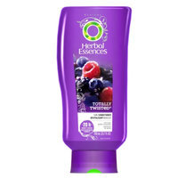 Herbal Essences Totally Twisted Curls & Waves Conditioner, 23.7 fl oz