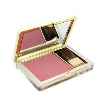 Estee Lauder Other 0.24 Oz Pure Color Blush - # 02 Pink Kiss (Satin) For Women
