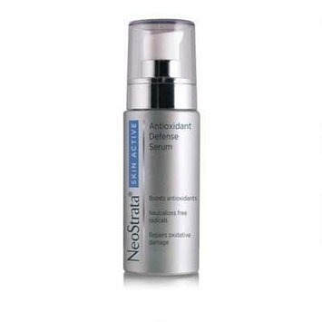 NeoStrata Skin Active Antioxidant Defense Serum 1 fl oz.