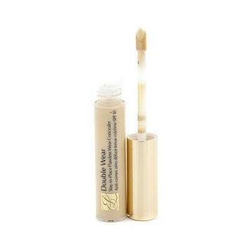Estee Lauder Double Wear Stay In Place Flawless Wear Concealer SPF 10 - # 10 Extra Light - 7ml/0.24oz
