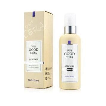 Holika Holika - Skin & Good Cera Ceramide Cleansing & Skin Care (3. Ultra Toner 200ml)