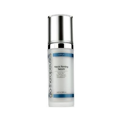 Glotherapeutics Neck Firming Serum 60Ml/2Oz