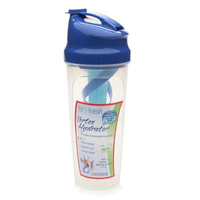 Fit & Fresh Vortex Hydrator