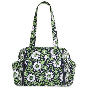 Vera Bradley - Make a Change Baby Bag (Lucky You) Diaper Bags