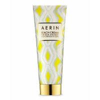 AERIN Beauty Limited Edition Beach Cream For Hair & Body 4.2 oz/ 125 ml