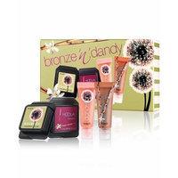 Benefit Cosmetics Bronze N Dandy Deluxe Travel Makeup Set