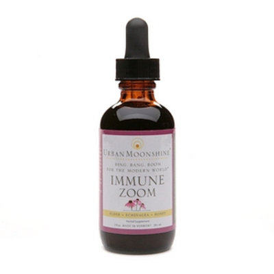 Urban Moonshine Immune Zoom