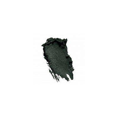 Black Emerald Eyeshadow