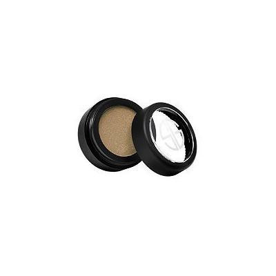 Studio Gear Polished Taupe Eyeshadow