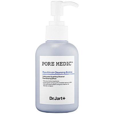 Dr. Jart+ PORE MEDIC Pore Minish Cleansing Bubble 4.7 oz