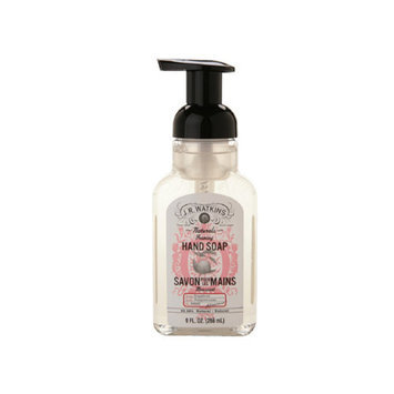 J.R. Watkins Grapefruit Foaming Hand Soap