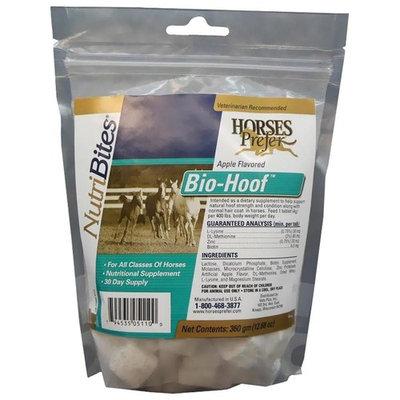 Vets Plus Bio-Hoof Nutribites