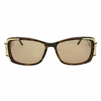 Cazal 8009 Sunglasses Color 002
