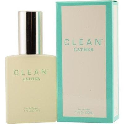 Clean Lather, Eau De Parfum Spray, 1 Ounce