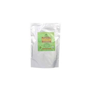 Organic India The Original Tulsi, Green Tea, 1 Pound