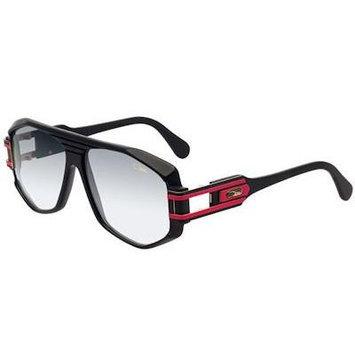 Cazal 163s Sunglasses Color 011/302