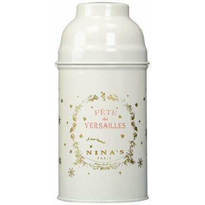 Tea Fete de Versailles