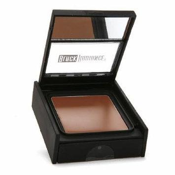 Black Radiance Complexion Perfection Cream to Powder Foundation, Mocha 0.28 oz (8 g) by AB