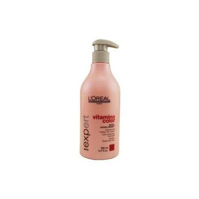 L'Oréal Professional Vitamino Color Shampoo, Norm