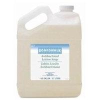 Boardwalk Foodservice Boardwalk BWK 430 C-Antibacterial Lot Soap 4-1Gl Boardwalk