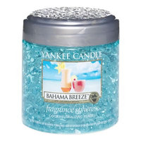 Yankee Candle Bahama Breeze(tm) Fragrance Spheres(tm)