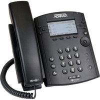 Adtran VVX 300 IP Phone - Cable