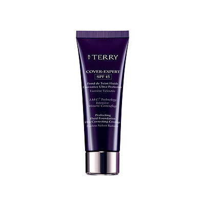 BY TERRY COVER-EXPERT SPF
