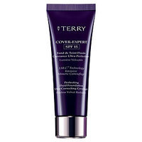 BY TERRY COVER-EXPERT SPF, #5 Peach Beige, 1.18 oz