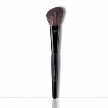 Youngblood Other, - Contour Blush Brush for Women