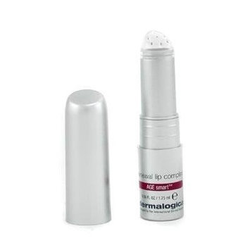 Dermalogica Day Care, 1.75ml/0.06oz Age Smart Renewal Lip Complex for Women