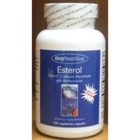 Allergy Research Group Esterol Ester-C - 100 Capsules