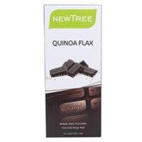 new tree TREE Dark 65% Cocoa Dark Chocolate Candy, 2.82 oz