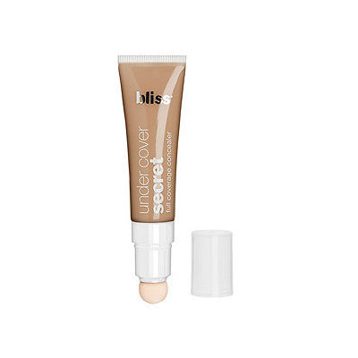 Bliss Color Undercover Secret Full Coverage Concealer