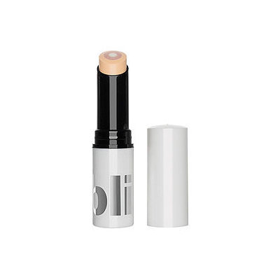 Bliss Color Feeling Bright Illuminating Under Eye Concealer