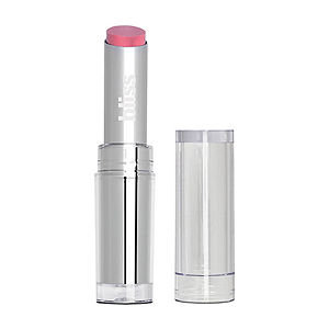 Bliss Color Lock & Key Long Wear Lipstick,
