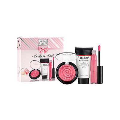 Laura Geller Pretty in Pink ($60 Value!), 1 ea