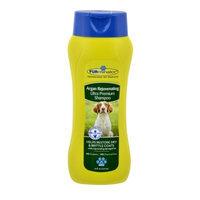 FURminator Argan Rejuvenating Ultra Premium Shampoo